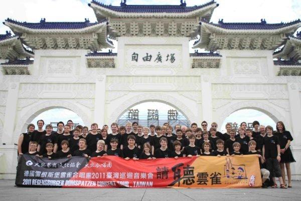 comp_Taiwan 11 115