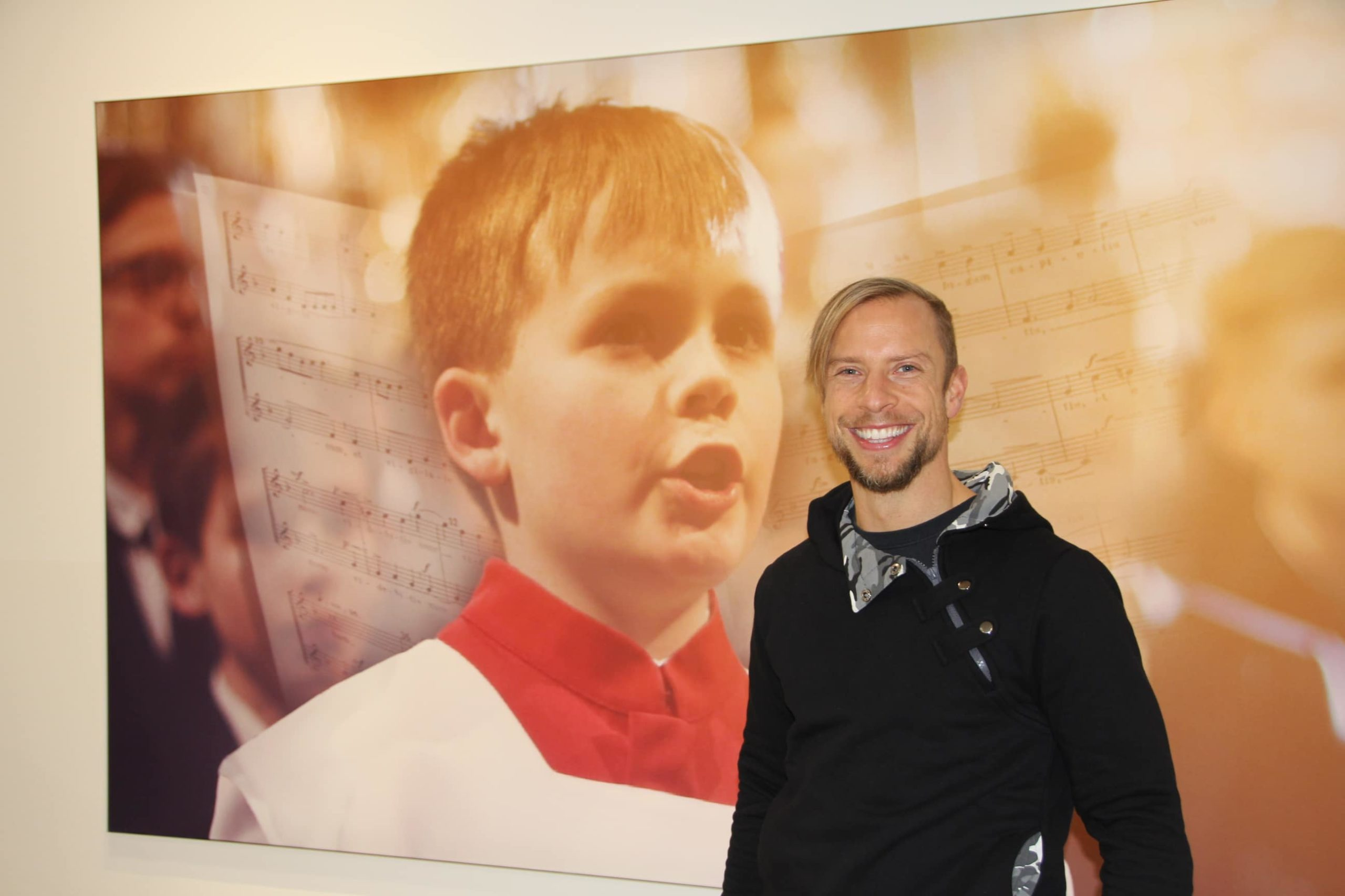 Andreas Mandl (38)